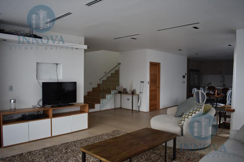 Foto Casa en Venta en  Loma Linda Norte,  Tegucigalpa  Casa Moderna En Venta o Renta Res. Loma Linda Tegucigalpa