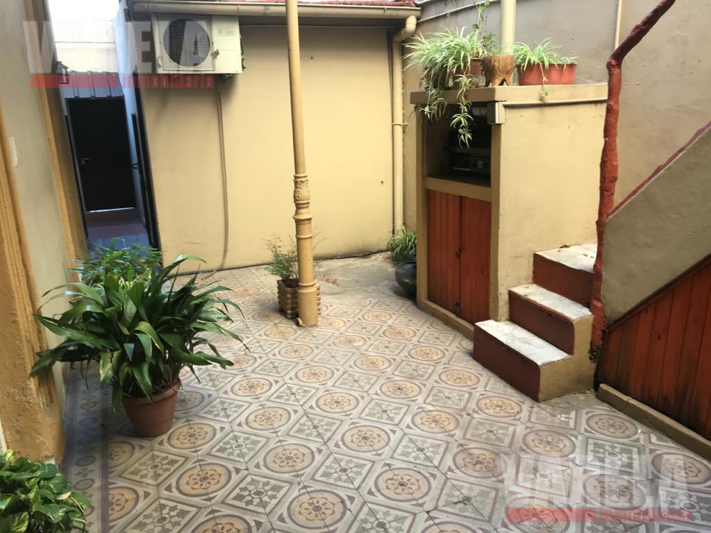 Foto Casa en Venta en  Villa Crespo ,  Capital Federal  Ferrari  300