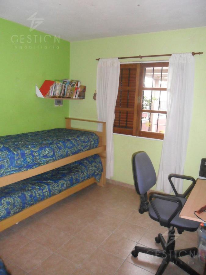 Foto Casa en Venta en  Smata,  Cordoba Capital  VENDO CASA  3 DORMITORIOS EN SMATA 2