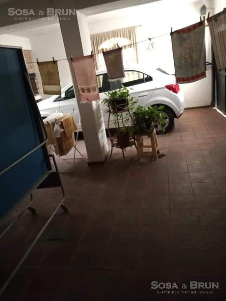 Foto Casa en Venta en  Pque.Capital,  Cordoba Capital  CASA DE DOS DORMITORIOS A LA VENTA EN PARQUE CAPITAL- CORDOBA