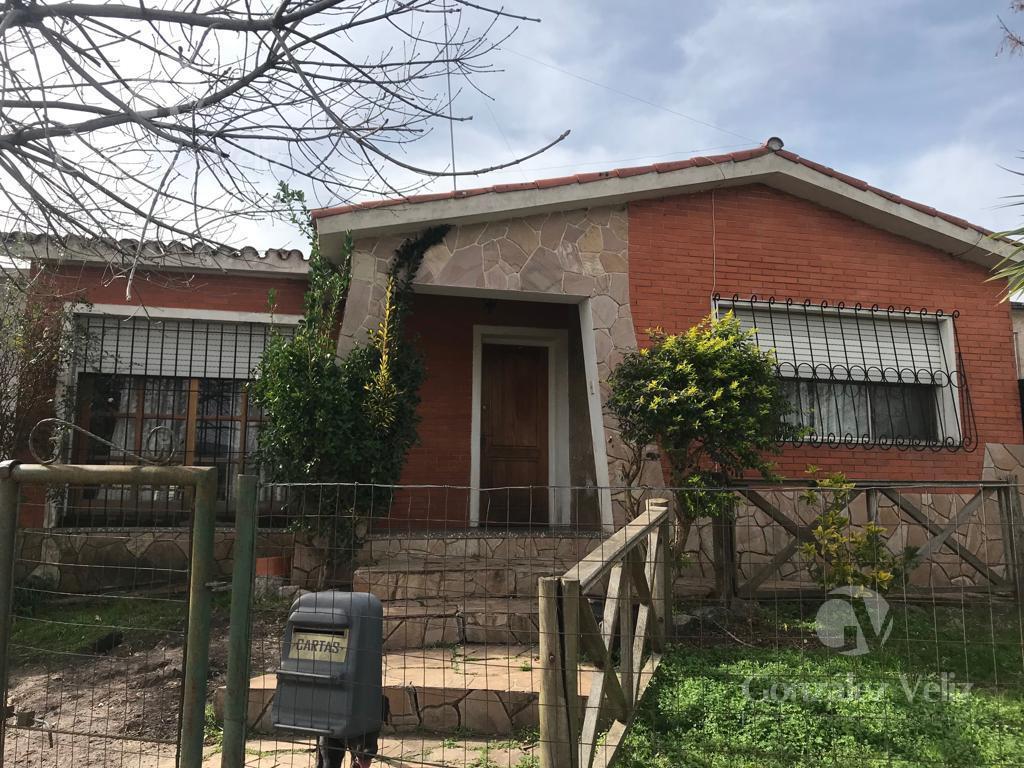 Foto Casa en Alquiler en  Carmelo ,  Colonia  Avenida Rodo