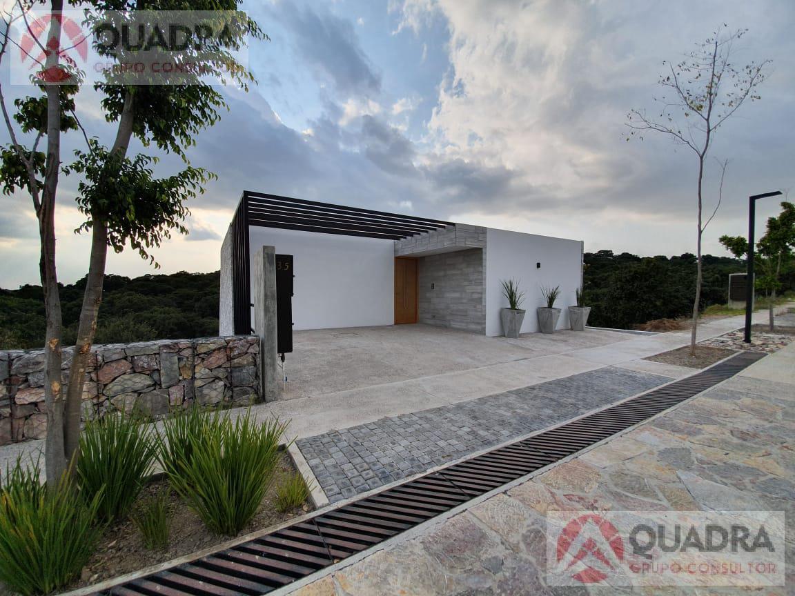 Foto Casa en Venta en  Conjunto habitacional Campestre Haras,  Amozoc  Casa en Venta en Fraccionamiento Haras del Bosque Amozoc Puebla