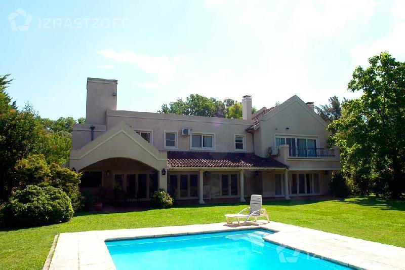 Casa-Venta-Alquiler-Highland Park-Highland Park