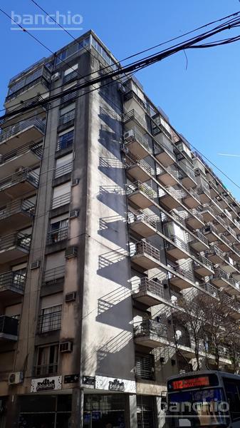 SAN LORENZO al 800, Rosario, Santa Fe. Alquiler de Departamentos - Banchio Propiedades. Inmobiliaria en Rosario