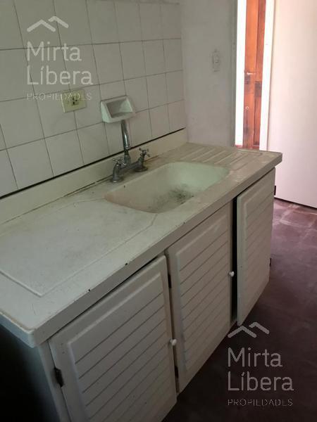 Foto Departamento en Venta en  Villa Elvira,  La Plata  85 entre 11 y 12 Monob. 22