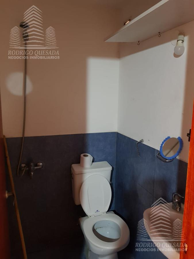 Foto Departamento en Venta en  San Bernardo Del Tuyu ,  Costa Atlantica  DEPARTAMENTO 2 AMBIENTES EN SB