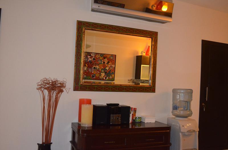 Playa del Carmen Centro Apartment for Sale scene image 6