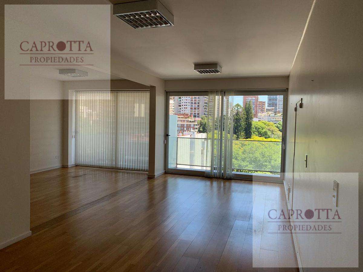 Foto Oficina en Alquiler en  Belgrano ,  Capital Federal  Av Del Libertador al 5700