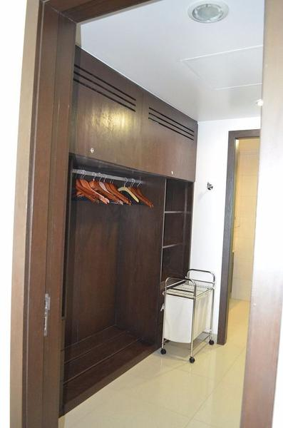Solidaridad Apartment for Sale scene image 14