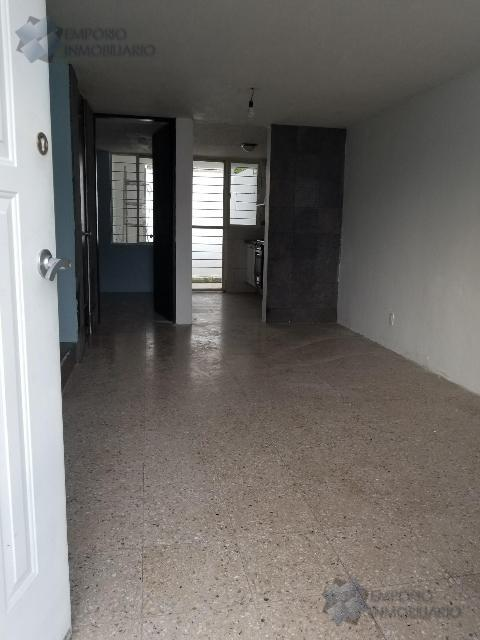 Foto Casa en Venta en  Arcos de Zapopan,  Zapopan  Casa Venta Arcos de Zapopan $990,000 A257 E1