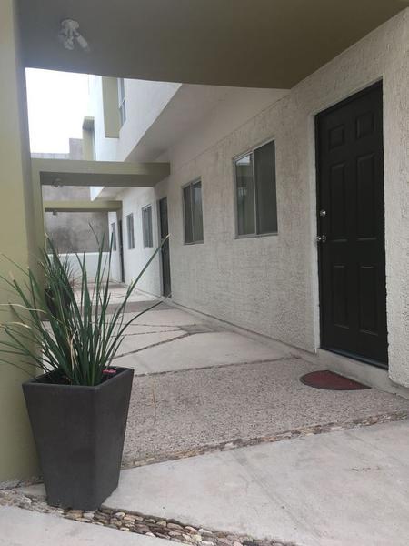 Foto Departamento en Renta en  Fraccionamiento Virreyes,  Chihuahua  Renta de Departamento Amueblado en Virreyes