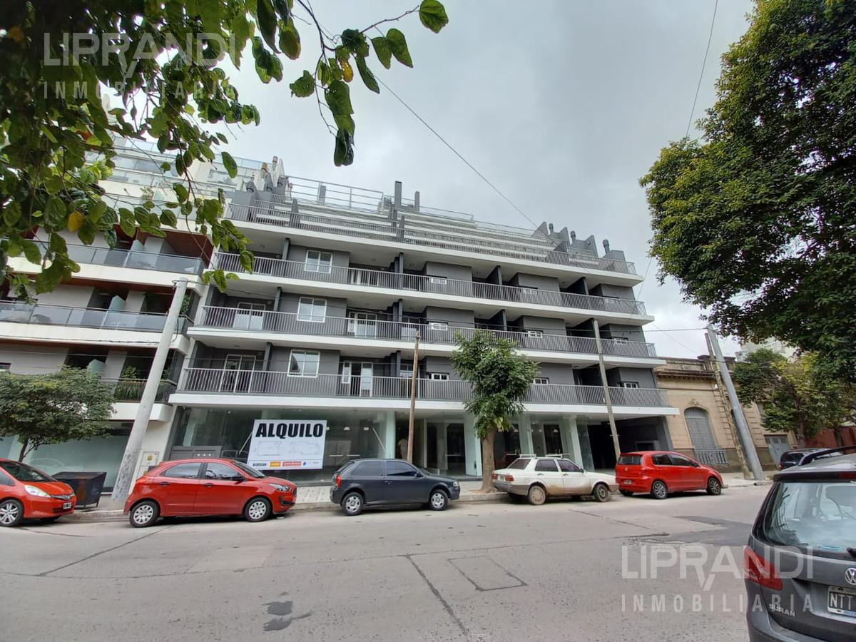 Foto Departamento en Venta en  General Paz,  Cordoba  JACINTO RIOS 355 - DESCUENTO PAGO AL CONTADO -