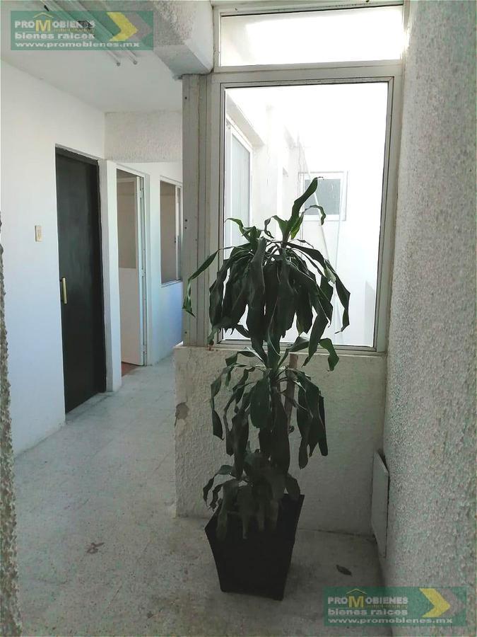 Foto Oficina en Renta en  Boca del Río ,  Veracruz  LOCALES PARA OFICINA EN RENTA EN BVLD RUIZ CORTINES, EN BOCA DEL RÍO, VER.