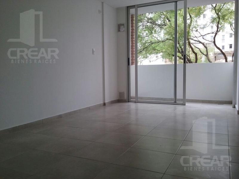 Foto Departamento en Alquiler en  Nueva Cordoba,  Capital  Independencia 245 3º B