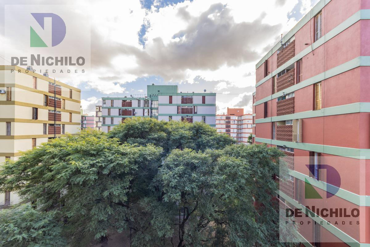 Foto Departamento en Venta en  Boca ,  Capital Federal  Juan Manuel Blanes al 100
