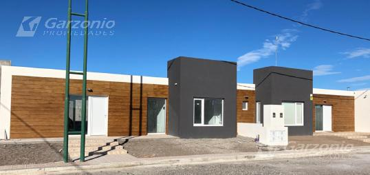 Foto Casa en Venta en  Playa Union,  Rawson  Ribera Norte -Playa Union