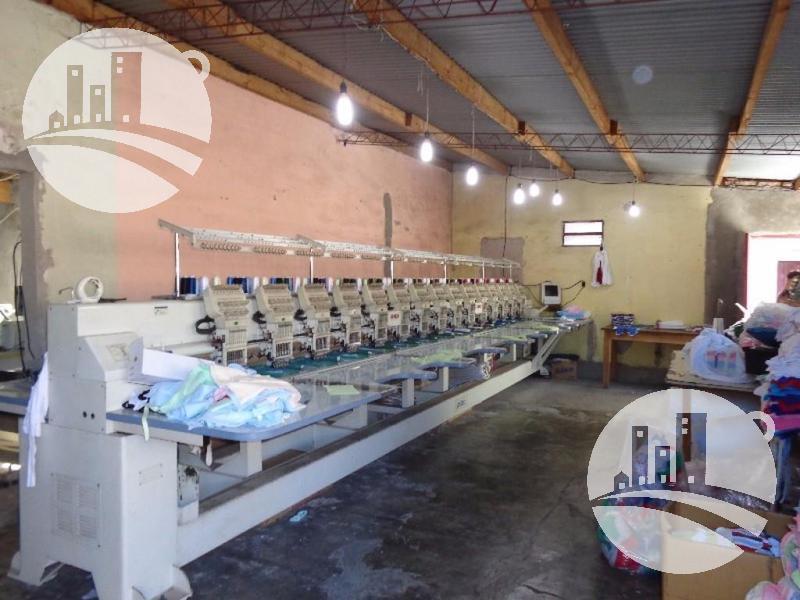 Foto Fondo de Comercio en Venta en  Moreno,  Moreno  Bonpland al 5400
