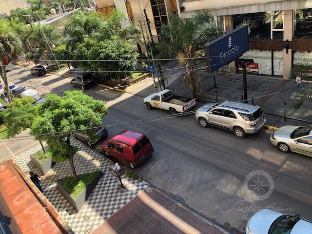 Foto Departamento en Venta en  Lomas De Zamora ,  G.B.A. Zona Sur  Colombres al al 100