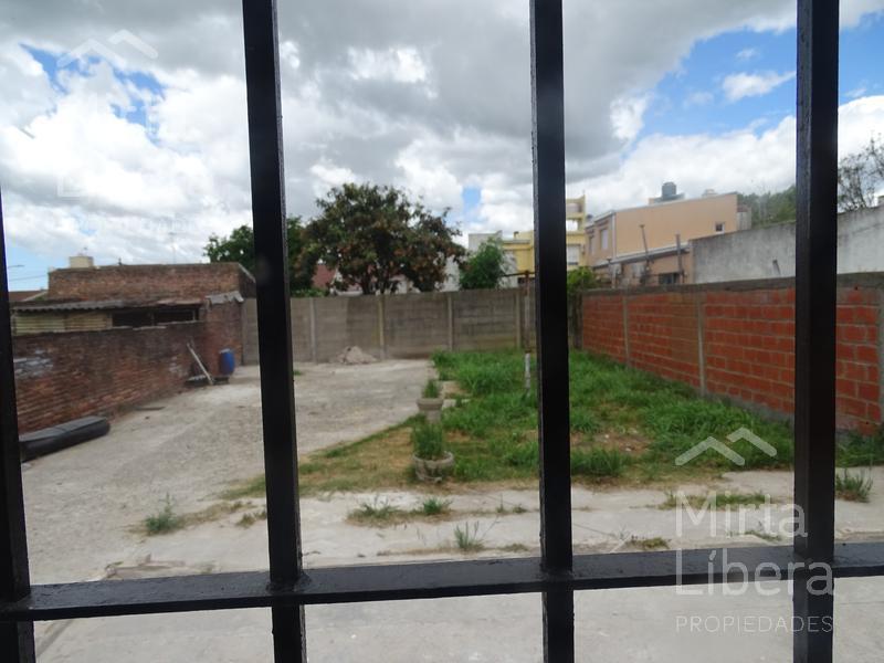 Foto Casa en Venta en  La Plata ,  G.B.A. Zona Sur  Calle 82  Nº 82  entre 119 y diag 620