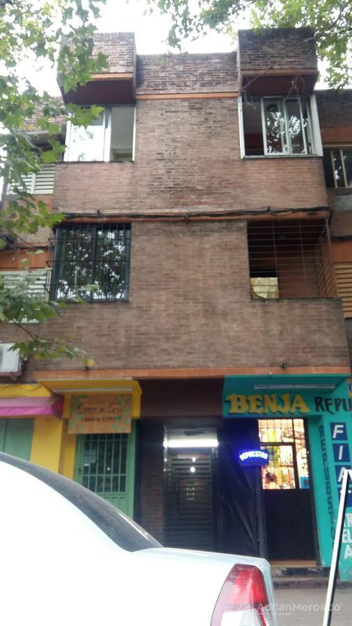 Foto Departamento en Venta en  Capital ,  Tucumán  av roca al 600
