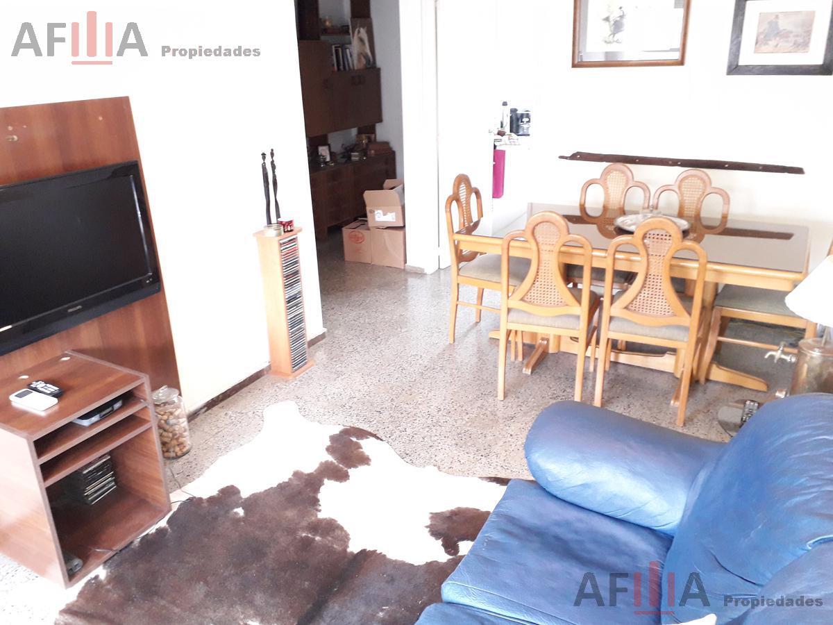 Foto Apartamento en Alquiler en  Puerto Buceo ,  Montevideo  Verdi 4057-307