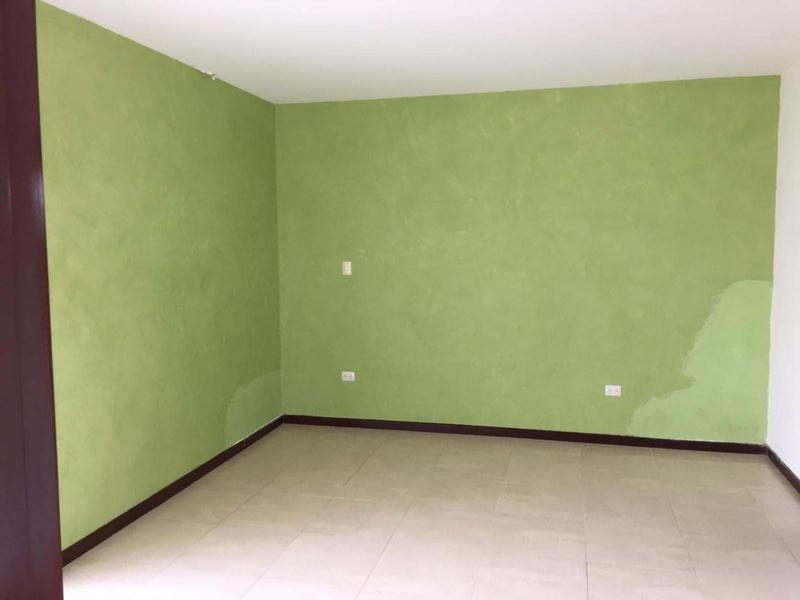 Foto Casa en Venta | Renta en  Real Mandinga,  Alvarado  CASA EN VENTA/RENTA REAL MANDINGA