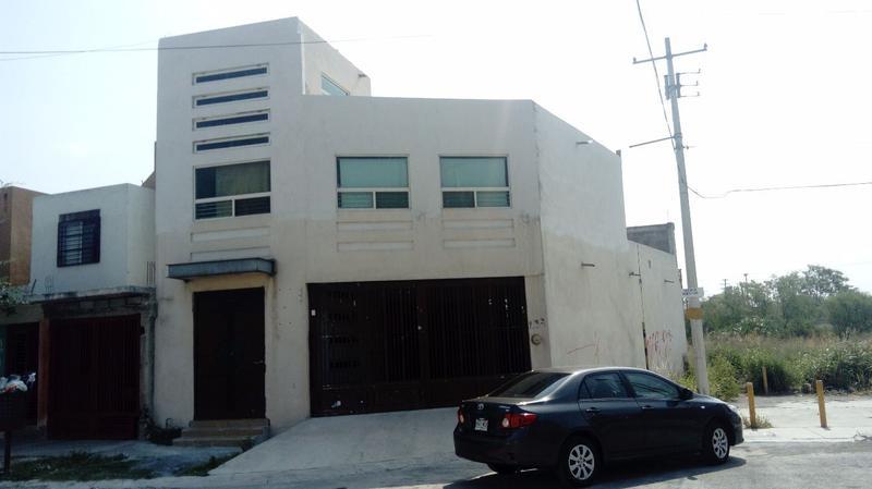 Foto Casa en Venta en  Arcadia,  Juárez  Casa en Arcadia