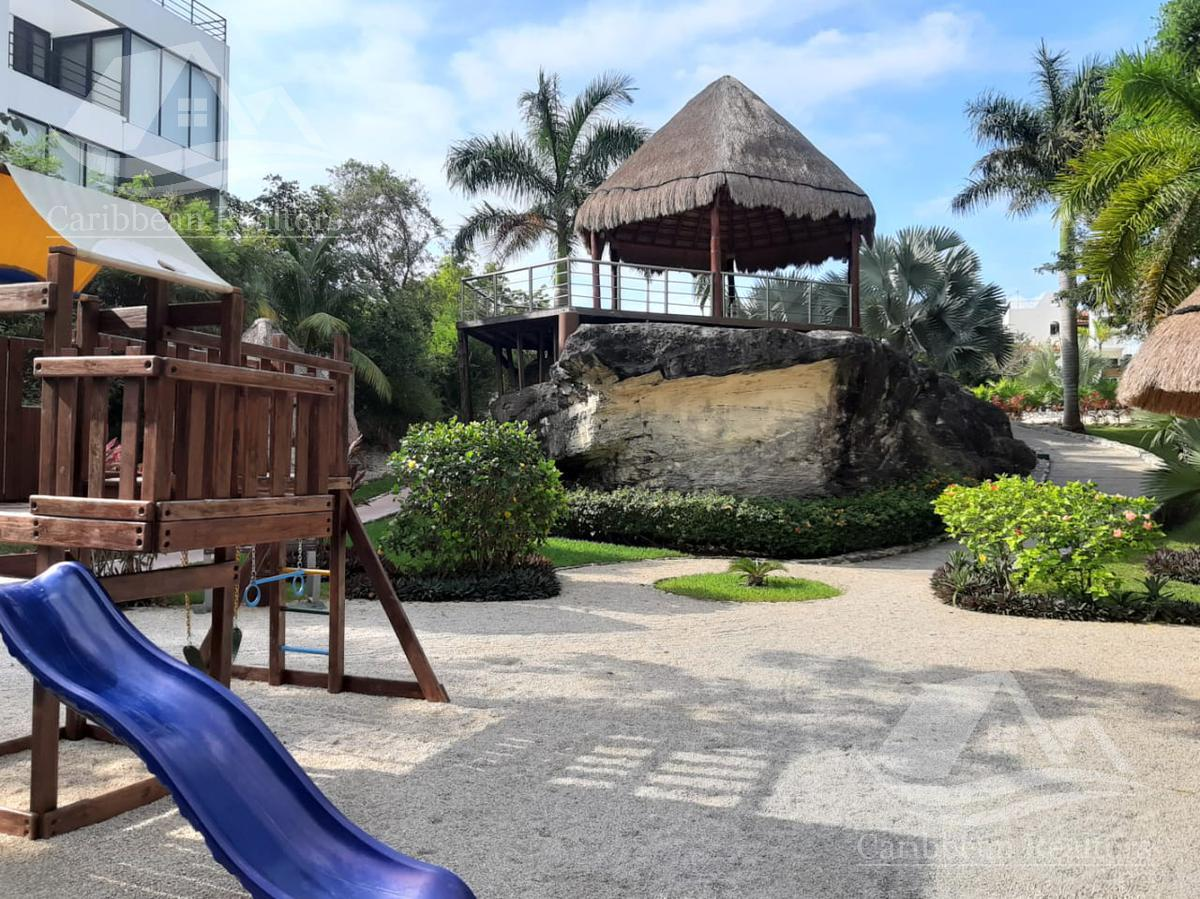 Foto Casa en Venta en  Puerto Morelos,  Cancún  Casa en venta en Puerto Morelos