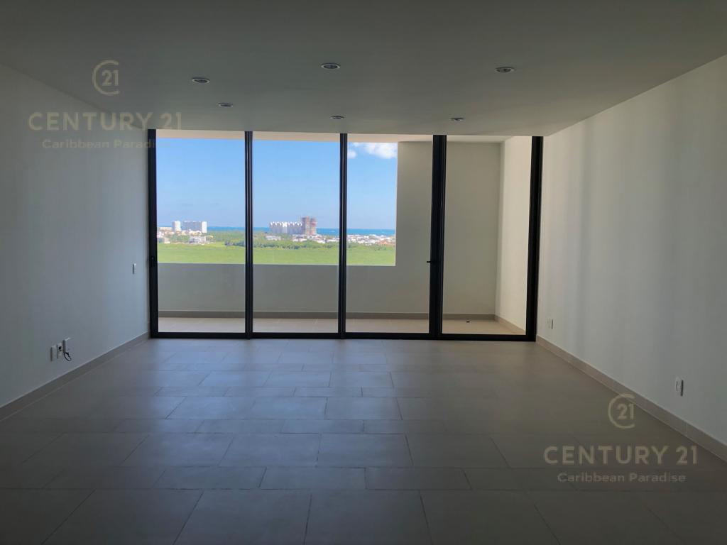 Puerto Cancún Apartment for Sale scene image 7