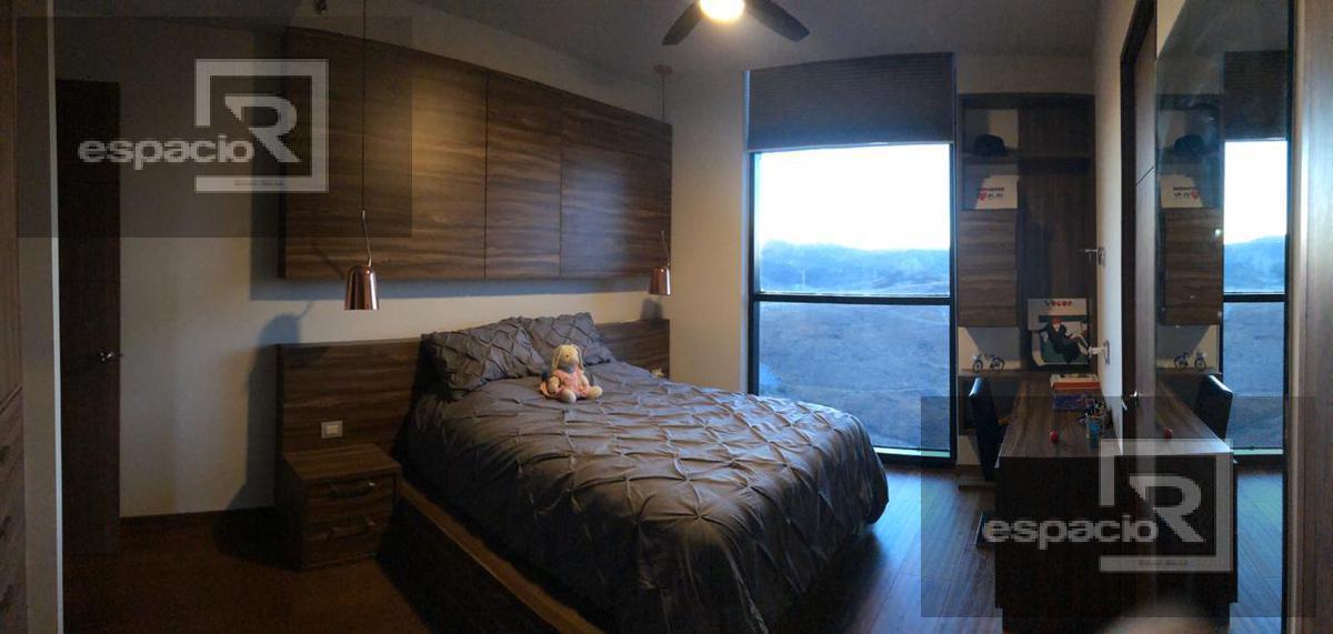 Foto Departamento en Venta en  Residencial Country Club San Francisco,  Chihuahua  DEPARTAMENTO EN VENTA EN TORRE LUMINA COMPLETAMENTE AMUEBLADO