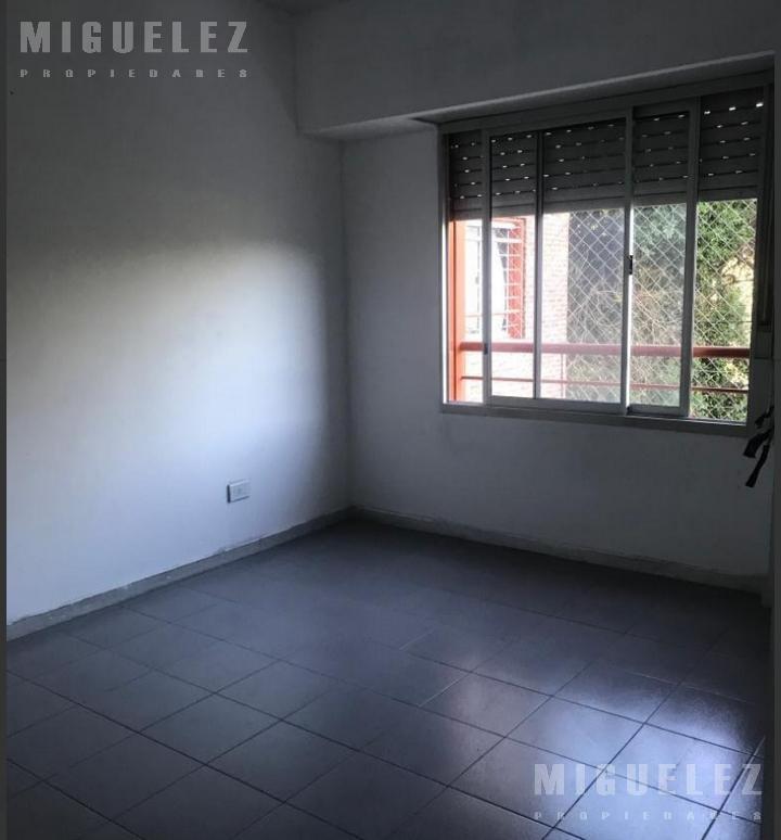 Foto Departamento en Venta en  Villa Riachuelo ,  Capital Federal  VENTA DEPARTAMENTO CAPITAL LISANDRO DE LA TORRE 5487,  BARRIO VILLA RIACHUELO