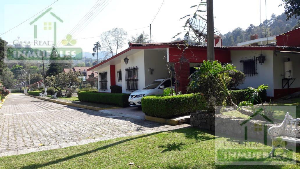 Foto Casa en Venta en  Huauchinango ,  Puebla  Huauchinango