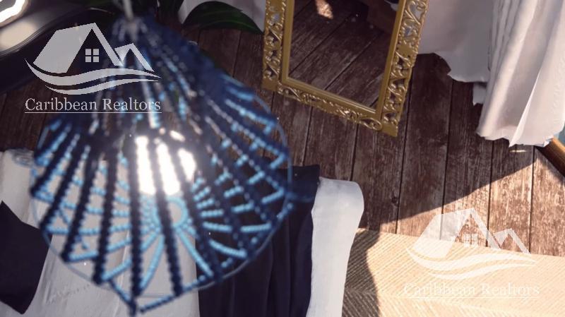 Foto Terreno en Venta en  Tulum ,  Quintana Roo  Terreno en venta en Tulum.