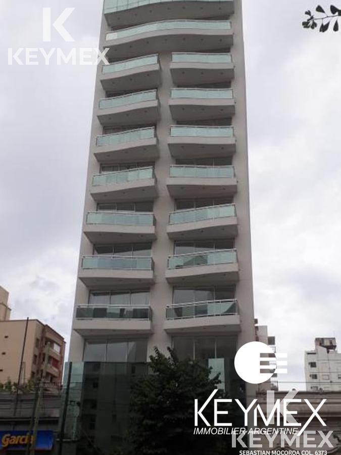 Foto Departamento en Venta en  La Plata ,  G.B.A. Zona Sur  44 ENTRE 11 Y 12