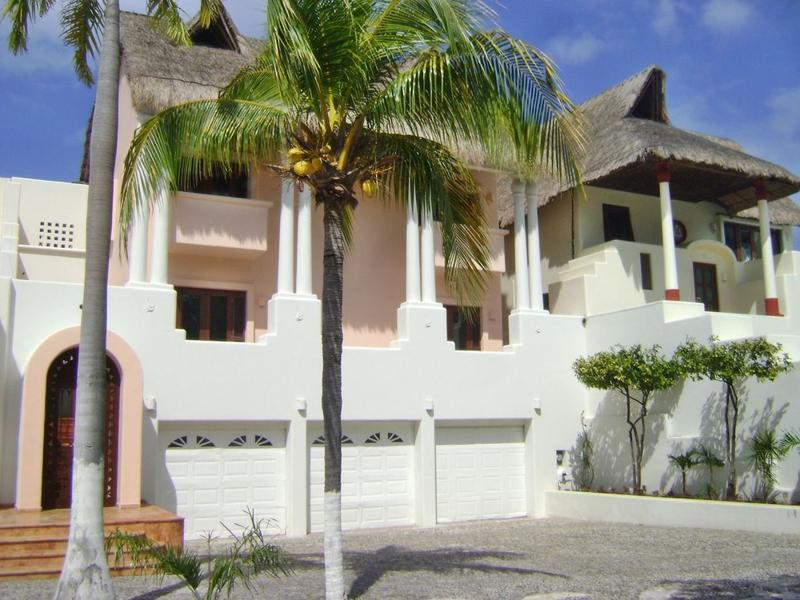Zona Hotelera Casa for Venta scene image 47