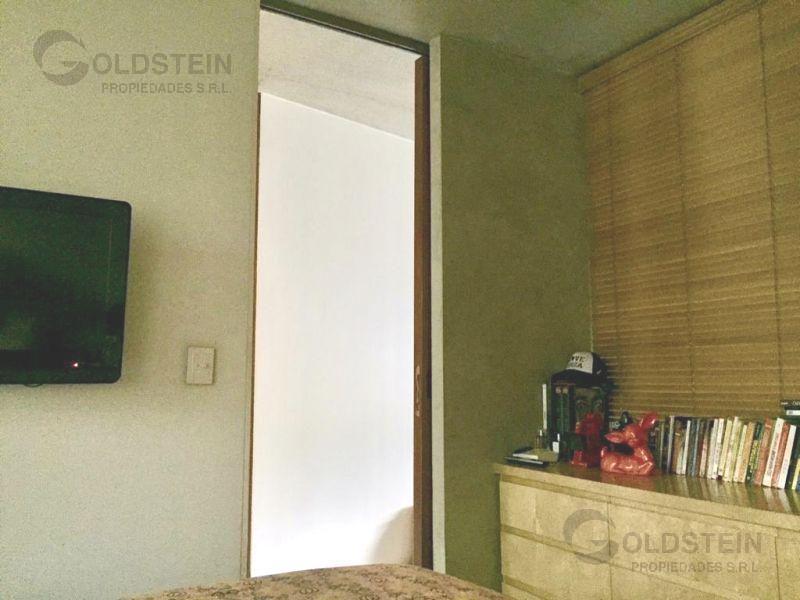 Foto Oficina en Alquiler en  Villa Crespo ,  Capital Federal  Loyola 900