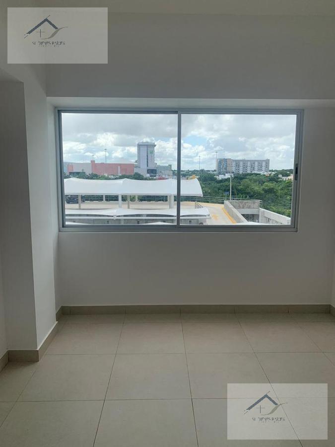 Foto Departamento en Venta en  Mérida ,  Yucatán  Torre Oceana, Departamento nivel 2 en venta.