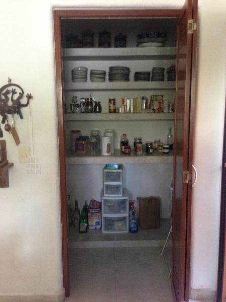 Campestre Condo for Sale scene image 3