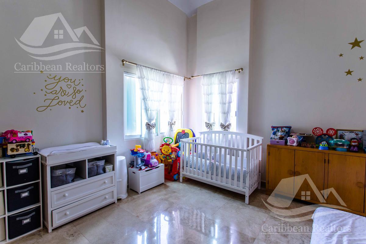 Picture Apartment in Sale in  Isla Dorada,  Cancún  Isla Dorada