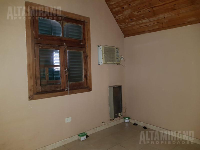 Foto Casa en Venta en  Villa Ballester,  General San Martin  Intendente Witcomb al 2400 e /Av. Argentina y San Juan
