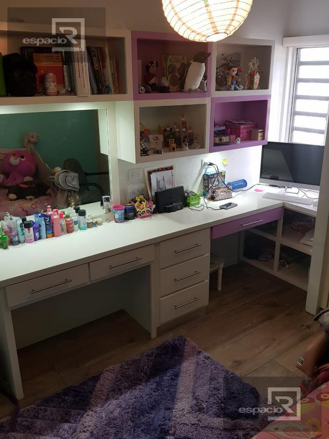 Foto Casa en Venta en  Rinconadas de la Sierra,  Chihuahua  HERMOSA CASA EN VENTA AL NORTE EN RINCONADAS DE LA SIERRA