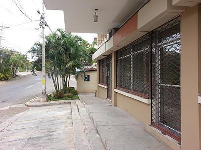 Foto Local en Renta en  Tepeyac,  Distrito Central  Local Comercial Col Tepeyac Tegucigalpa
