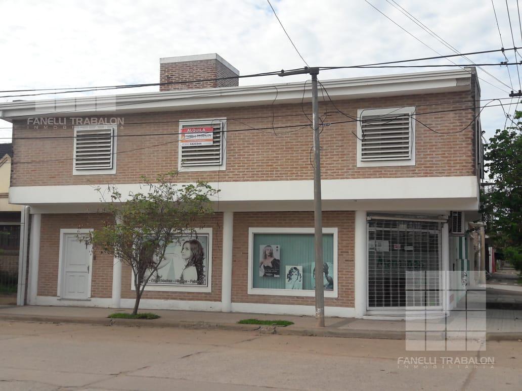 Foto Departamento en Alquiler en  Centro,  Presidencia Roque Saenz Peña  25 de Mayo N° 71