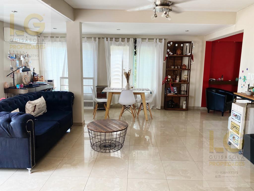 Foto Casa en Venta en  Ezpeleta Este,  Quilmes  Evaristo Iglesias 503