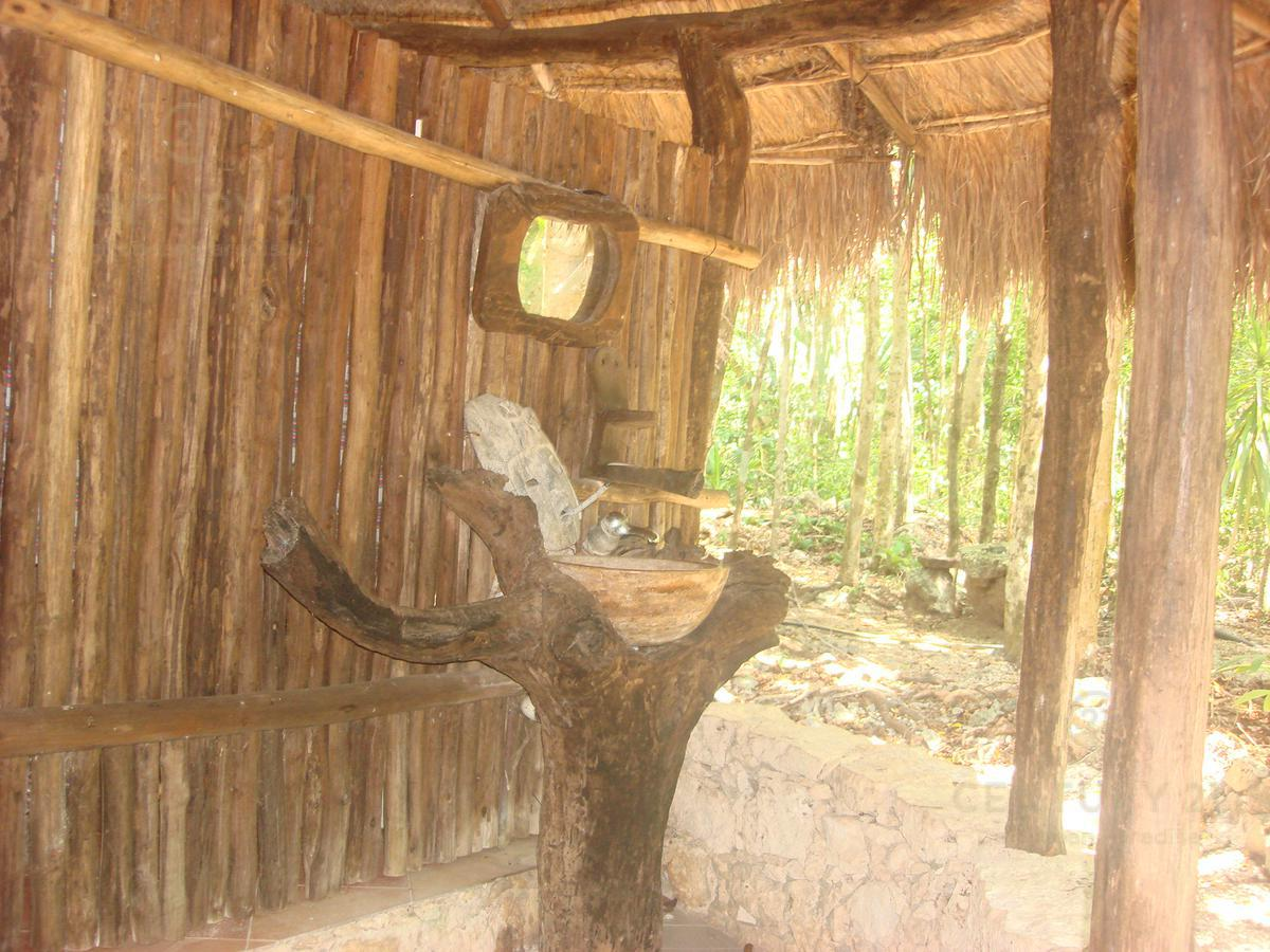 Playa del Carmen House for Sale scene image 18