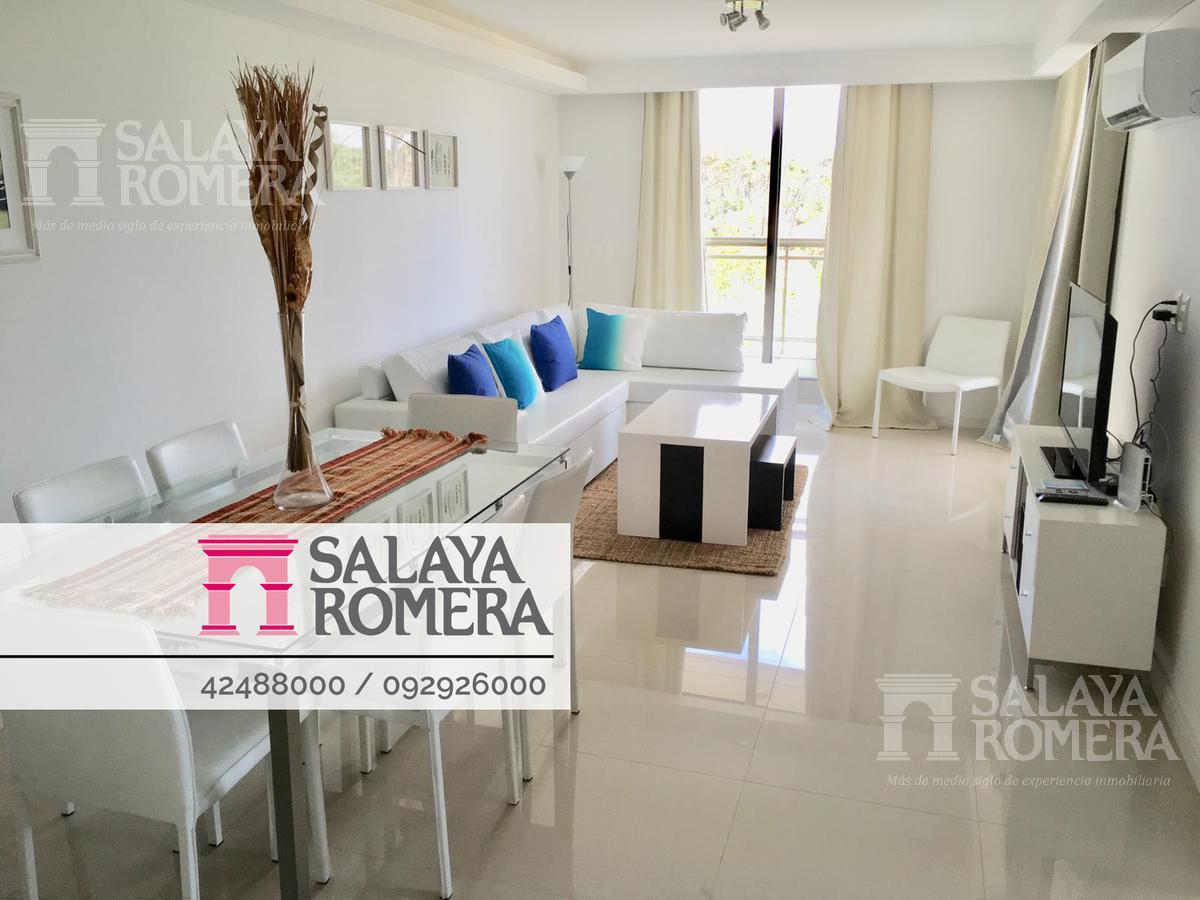 Foto Departamento en Venta en  Punta del Este ,  Maldonado  BAJO DE PRECIO !!!! Apartamento en venta 3 dormitorios 3 banos en Punta del Este