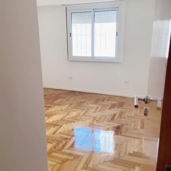 Foto Departamento en Venta en  Villa del Parque ,  Capital Federal  PEDRO LOZANO 3542