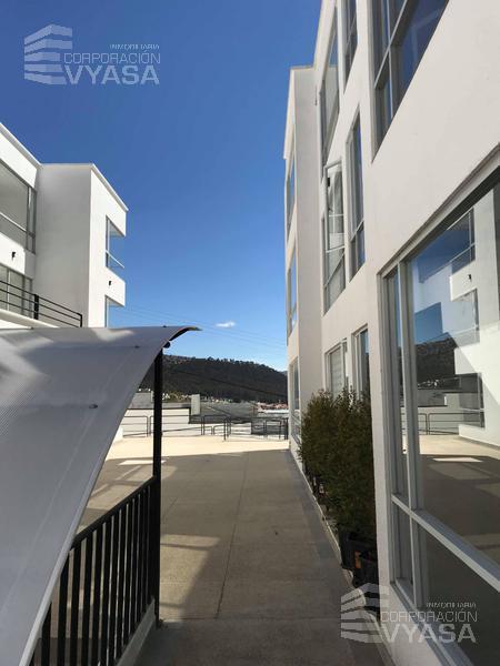 Foto Casa en Venta en  Norte de Quito,  Quito  SAN FERNANDO -  LA OCCIDENTAL, CASA DE VENTA  Nº2, 181,84 M2