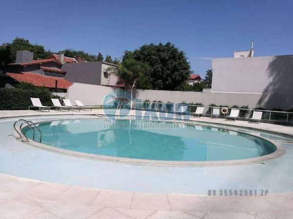 Foto Departamento en Venta | Alquiler temporario en  La Lucila,  Vicente Lopez  Avenida Del Libertador 4000