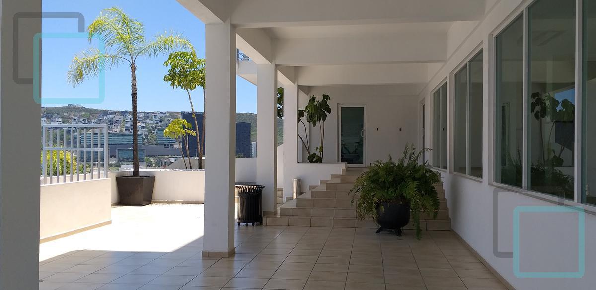 Foto Departamento en Renta en  Antigua Hacienda San Agustin,  San Pedro Garza Garcia  DEPARTAMENTO EN RENTA HACIENDA SAN AGUSTÍN ZONA SAN PEDRO GARZA GARCÍA
